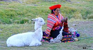 La diferencia entre Indio y Cholo - explicación de la dicotomía Indio y Cholo La Realidad Peruana Fotografía del Peru Cuzco Karlo Grados