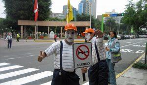 http://la-realidad-peruana-noticias-e-historia.com/wp-content/uploads/2018/11/Racismo-en-el-Perú.-Una-problemática-desde-la-época-colonial-Karlo-Grados-La-realidad-peruana-noticias-e-historiaI